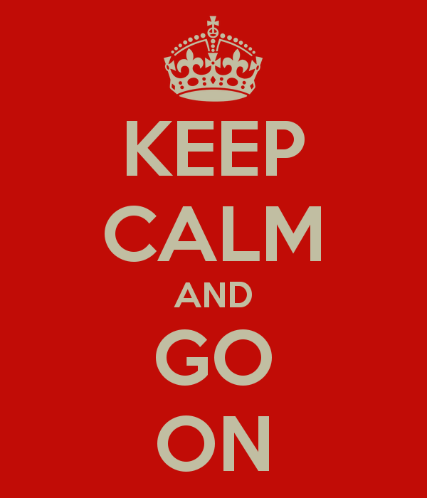 keep-calm-and-go-on-3863