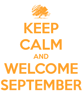 keep-calm-and-welcome-september
