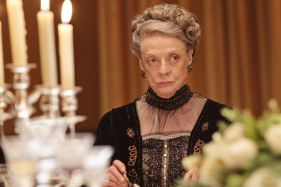 1451317010-mcx-maggie-smith-downton-abbey-02