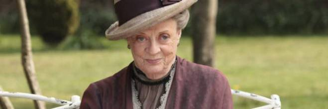 1451485938-maggie-smith