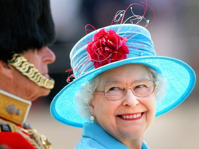 Duke of Edinburgh's final public engagement